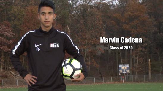 Marvin-Cadena.jpg