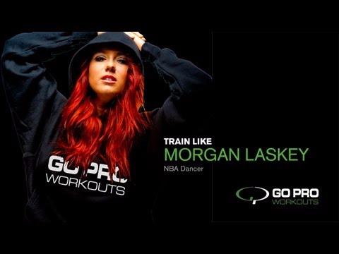 Morgan-Laskey-Go-Pro-Promo.jpg