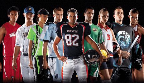 uniforms-multi-sports.png
